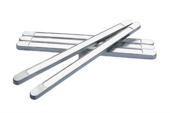 焊条头为何要回收-「低银焊条回收」