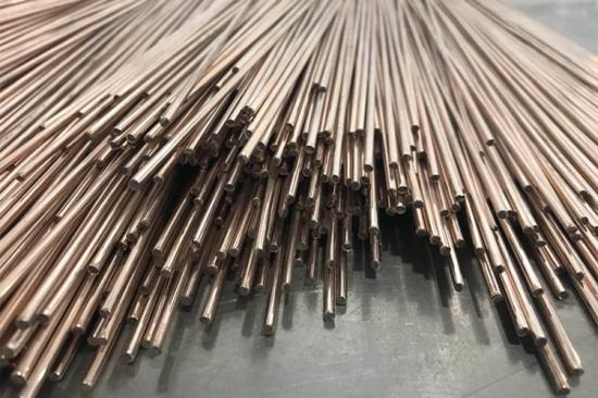 石家庄银焊条回收-「邯郸电焊条回收」