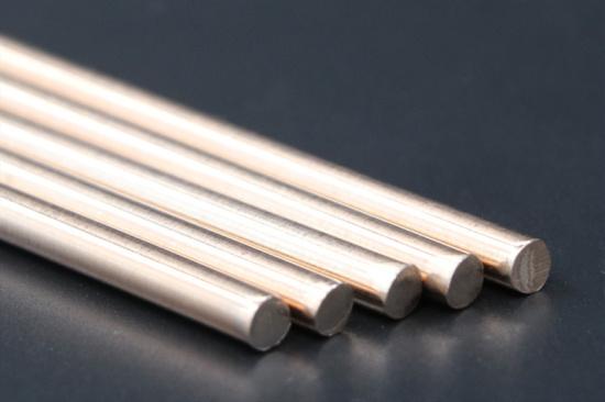 黄岛银焊条高价回收-「回收镍焊条」