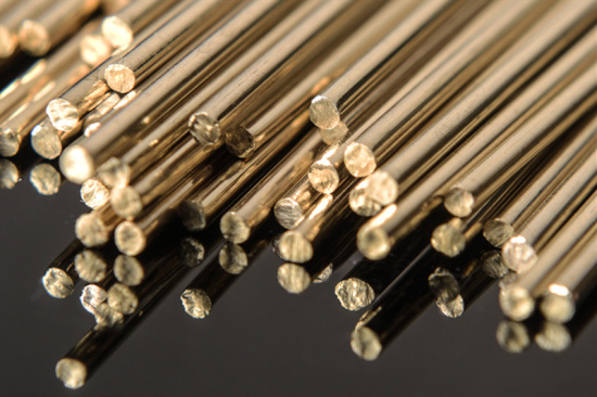 新乡市银焊条回收-「焊条头回收」