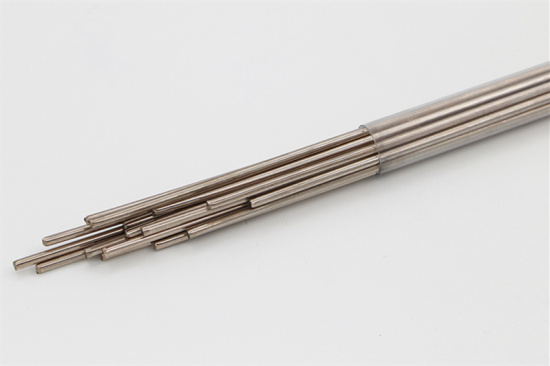 天津回收焊条公司-「南阳回收银焊条」