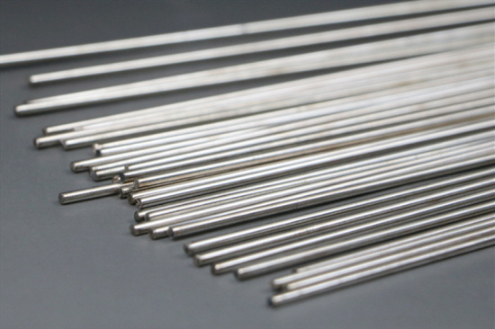 黄岛银焊条回收哪家好-「潍坊银焊条回收」