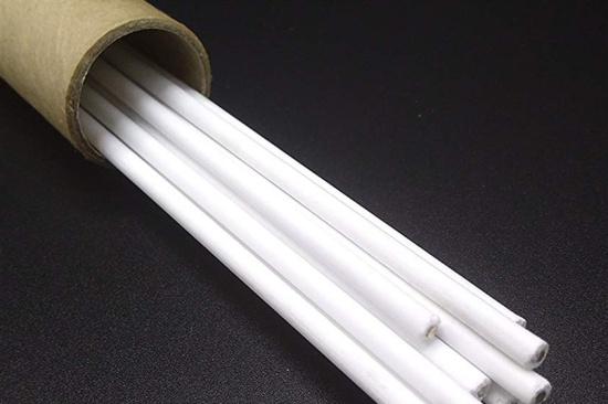 30银焊条回收价格-「碳钢电焊条回收」