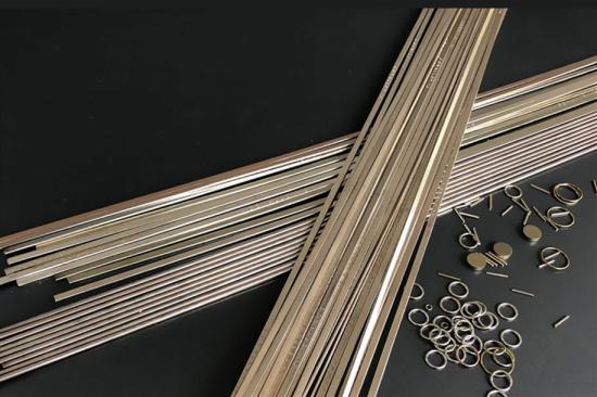 上海特种焊条回收公司-「徐州电焊条回收」