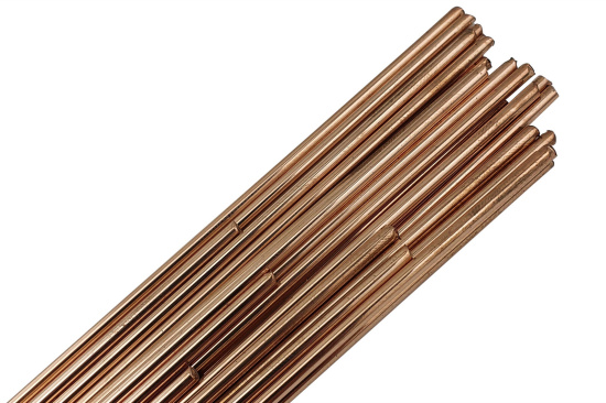 高价银焊条回收价格-「回收废电焊条头」