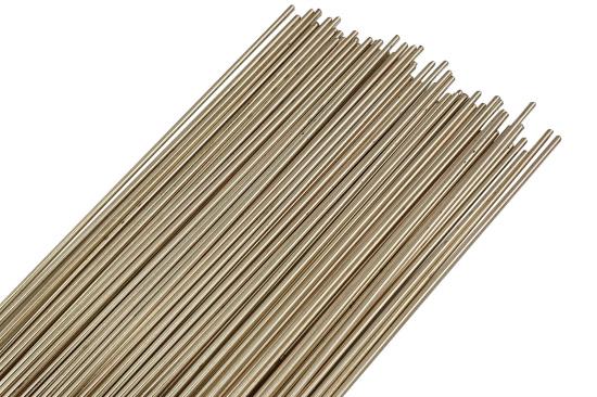 长沙银焊条回收价格-「谁回收焊条头」
