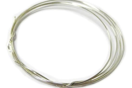 焊条头回收价挌-「大连收购银焊条」