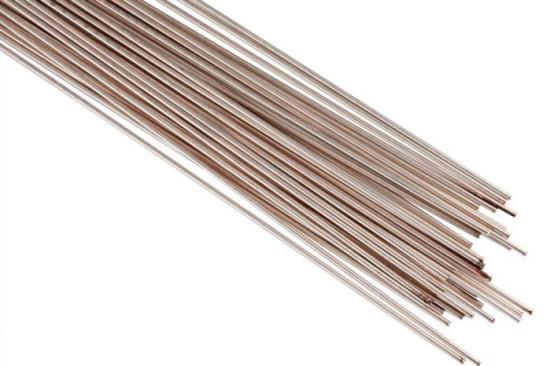 哪里有银焊条回收-「高价回收银焊条」