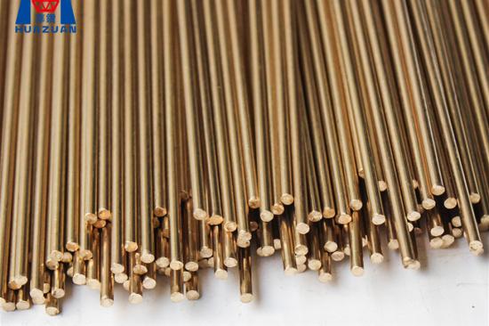 广东黄铜焊条回收-「安阳回收银焊条」