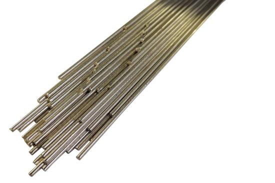 银焊条回收多少钱一斤-「银焊条回收点」