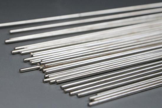 废旧焊条有回收吗-「回收低银焊条」