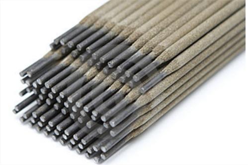 青岛高价回收银焊条-「龙华银焊条回收」