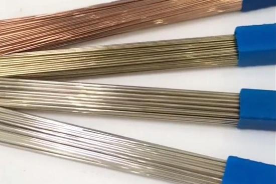 焊条发放回收记录表-「回收焊丝焊条」