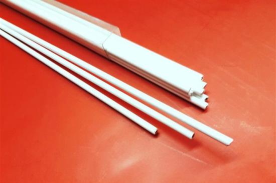 308铸铁焊条回收-「衡水回收电焊条」