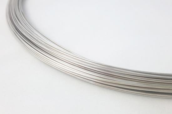 青岛不锈钢焊条回收-「六安回收焊条」