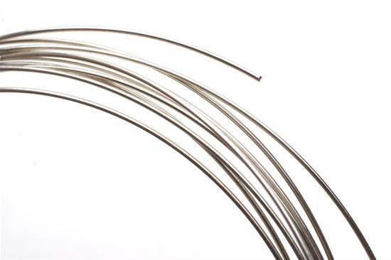 上海高价回收银焊条-「哪里回收电焊条」