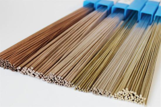 烟台高价回收银焊条-「陕西回收银焊条」