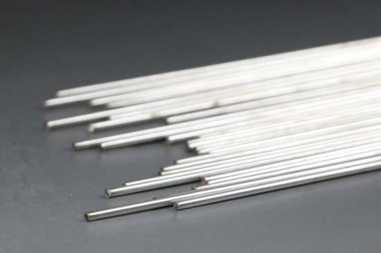 奎明银焊条回收中心-「江阴银焊条回收」