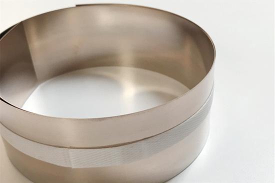 银焊条回收价格哪家好-「银焊条回收公司」