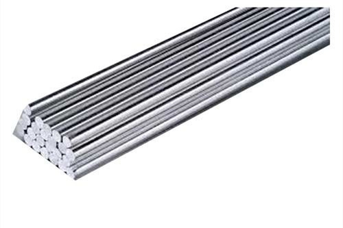 银焊条回收价格-「商家焊丝回收」