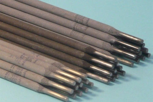 银焊片多少钱一公斤-「银焊片回收」