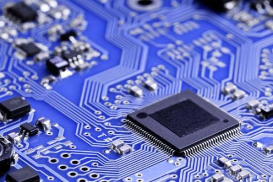 云南通讯线路板回收-「云南通讯设备器材回收」