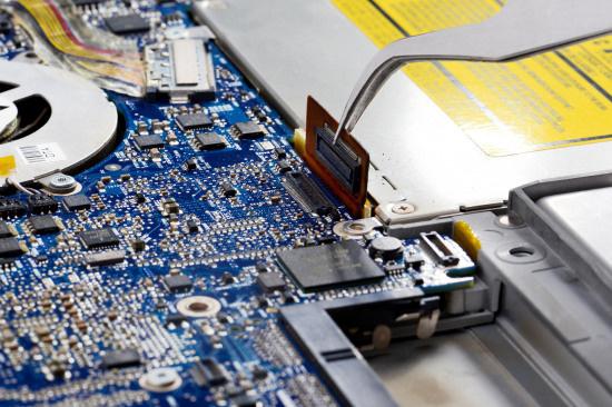 废旧芯片回收价格一般是多少-「电子芯片回收」