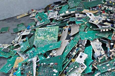 天津通讯线路板回收-「天津通讯设备器材回收」