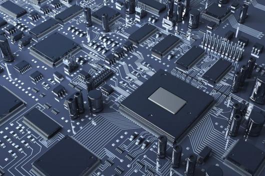 长沙通讯设备器材回收-「长沙通讯线路板回收」