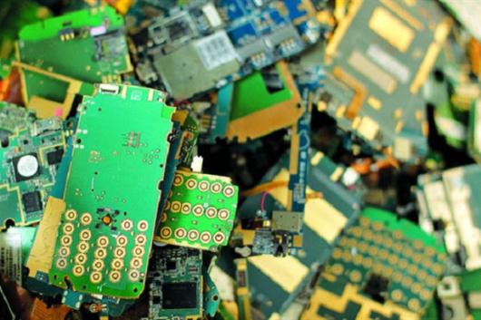 沈阳通讯设备器材回收-「沈阳通讯线路板回收」