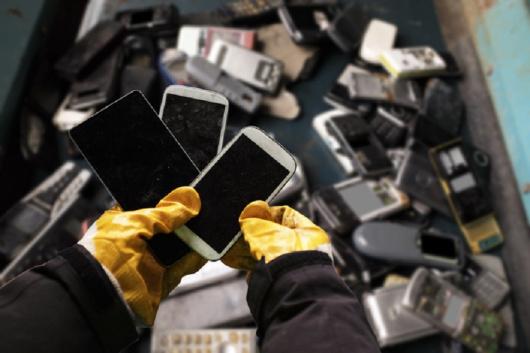 银川通讯设备器材回收-「银川通讯线路板回收」