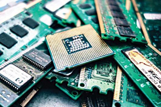 辽宁通讯线路板回收-「辽宁通讯设备器材回收」