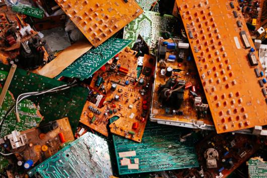 河南通讯线路板回收-「河南通讯设备器材回收」