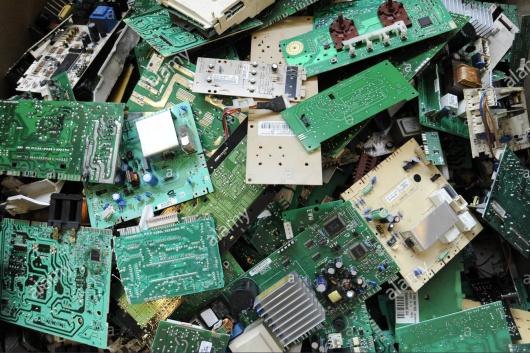 西宁通讯设备器材回收-「西宁通讯线路板回收」