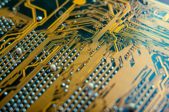 废旧通信设备回收-「电信器材回收」