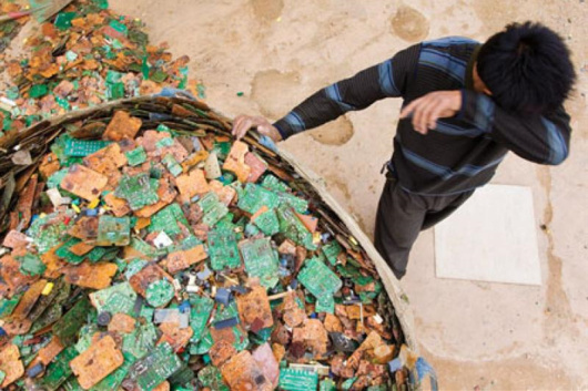 四川通讯线路板回收-「四川通讯设备器材回收」
