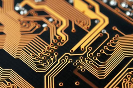 江西通讯线路板回收-「江西通讯设备器材回收」