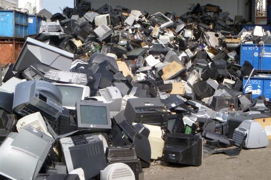 南宁通讯设备器材回收-「南宁通讯线路板回收」