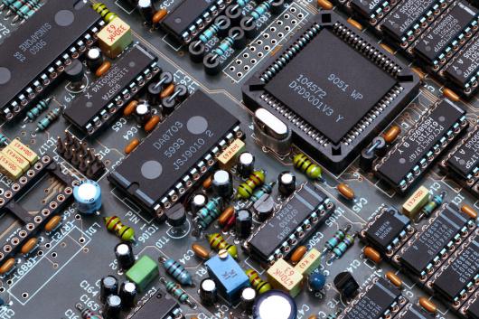 福州通讯设备器材回收-「福州通讯线路板回收」