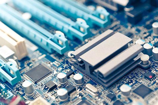 回收通信设备联系方式-「电信设备回收」