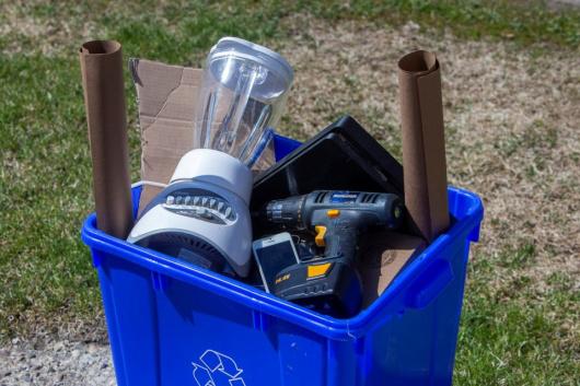 南京通讯设备器材回收-「南京通讯线路板回收」