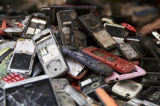 成都通讯设备器材回收-「成都通讯线路板回收」