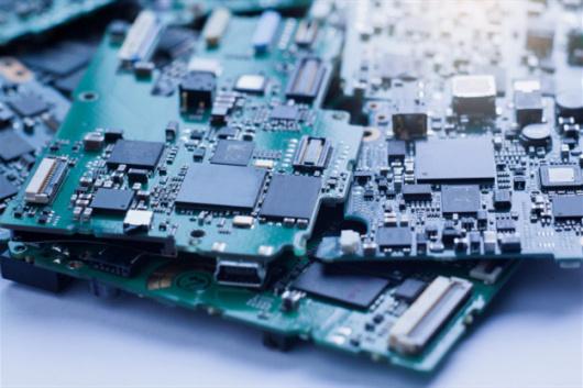 回收通信设备价格-「联通器材回收」