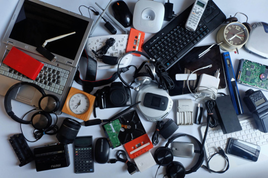 废旧接触器回收价格表-「多少钱一斤」