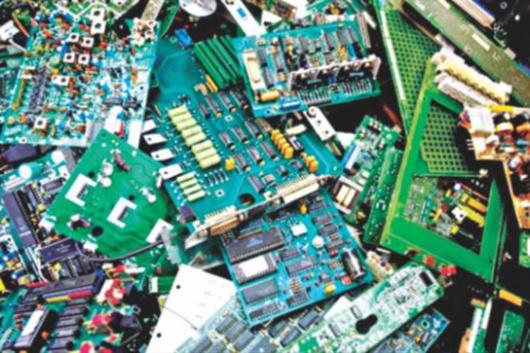 呼和浩特通讯设备器材回收-「呼和浩特通讯线路板回收」