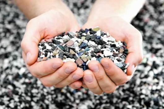 旧电子产品回收提炼-「收购电子料」