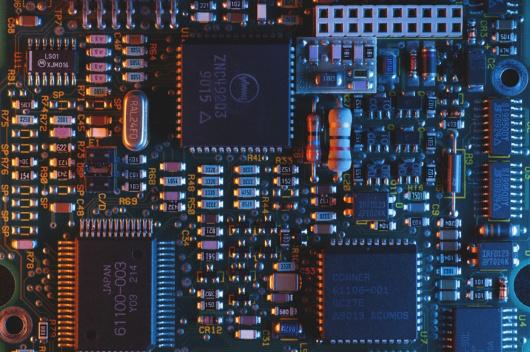 回收电子产品的网站-「废弃电子产品回收」