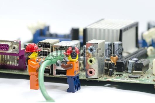 西藏通讯线路板回收-「西藏通讯设备器材回收」
