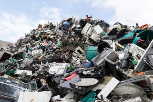 浙江通讯线路板回收-「浙江通讯设备器材回收」