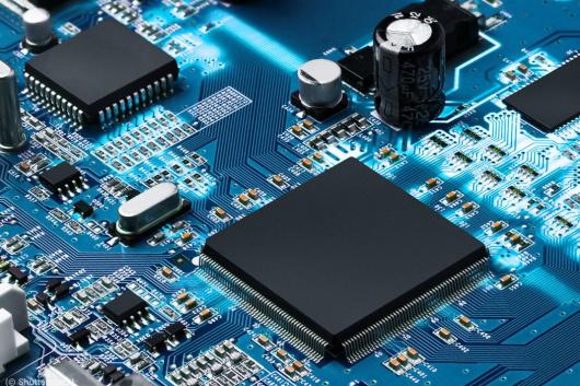 昆明通讯设备器材回收-「昆明通讯线路板回收」